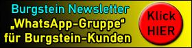 "WhatsApp-Gruppe ""Burgstein-Community"""